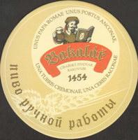 Pivní tácek rakovnik-8-small