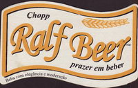 Beer coaster ralf-beer-1-small