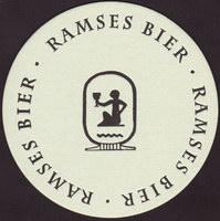 Pivní tácek ramses-1-small