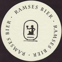 Pivní tácek ramses-2-small