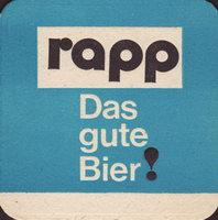 Pivní tácek rapp-1-small