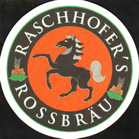Beer coaster raschhofer-2