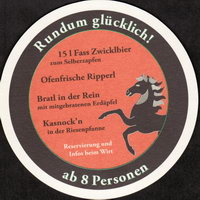 Beer coaster raschhofer-2-zadek-small