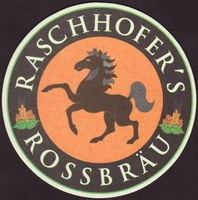 Pivní tácek raschhofer-3