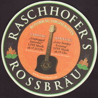 Pivní tácek raschhofer-3-zadek
