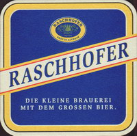 Beer coaster raschhofer-4-small