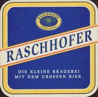 Pivní tácek raschhofer-4-small