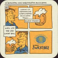 Beer coaster raschhofer-5-small