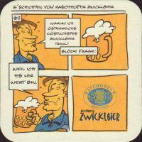 Pivní tácek raschhofer-5-small