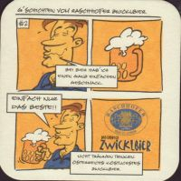 Beer coaster raschhofer-6-small