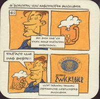 Pivní tácek raschhofer-6-small