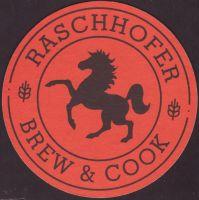 Pivní tácek raschhofer-7-small