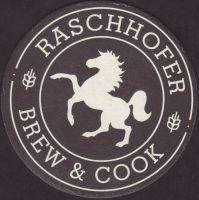 Pivní tácek raschhofer-7-zadek-small
