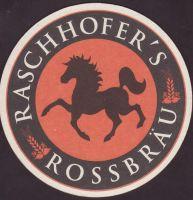 Pivní tácek raschhofer-8-oboje-small