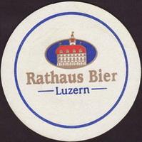 Pivní tácek rathaus-1-oboje-small