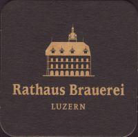 Pivní tácek rathaus-2-small