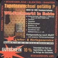 Bierdeckelratsbrauhaus-hann-munden-1-zadek-small
