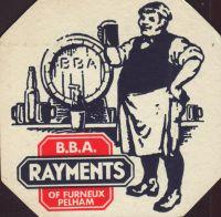 Pivní tácek rayment-1-small
