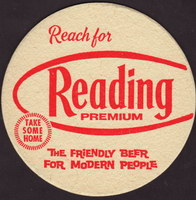 Beer coaster reading-1-small