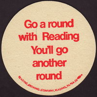 Beer coaster reading-1-zadek-small