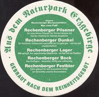 Bierdeckelrechenberg-1-zadek