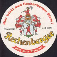Bierdeckelrechenberg-1