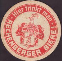 Bierdeckelrechenberg-2-small
