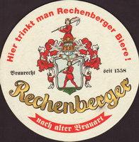Bierdeckelrechenberg-3-small