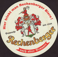 Bierdeckelrechenberg-4-small