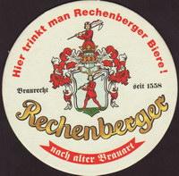 Bierdeckelrechenberg-5-small