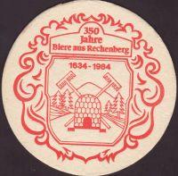 Bierdeckelrechenberg-7-small