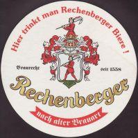 Bierdeckelrechenberg-8-small