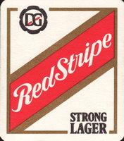 Pivní tácek red-stripe-15-oboje-small