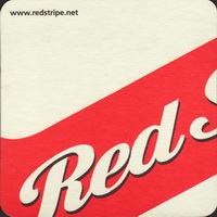 Beer coaster red-stripe-20-small