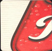Pivní tácek red-stripe-5