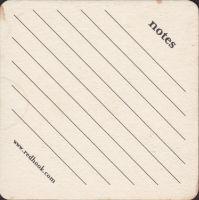 Pivní tácek redhook-10-zadek-small