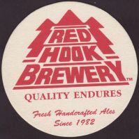 Beer coaster redhook-12-small