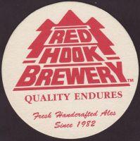 Pivní tácek redhook-12-small
