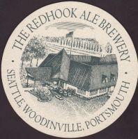 Pivní tácek redhook-12-zadek-small