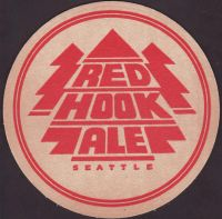 Beer coaster redhook-13-small