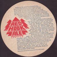 Pivní tácek redhook-13-zadek-small