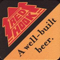 Pivní tácek redhook-2