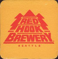 Beer coaster redhook-7-small