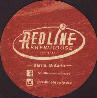 Bierdeckelredline-brewhouse-1-zadek