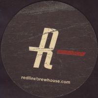 Pivní tácek redline-brewhouse-2