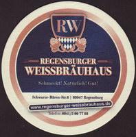 Bierdeckelregensburger-weissbrauhaus-1-oboje-small