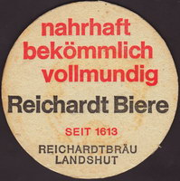 Pivní tácek reichardtbrau-1-oboje-small