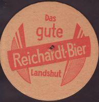 Pivní tácek reichardtbrau-2-small