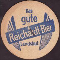 Pivní tácek reichardtbrau-2-zadek-small
