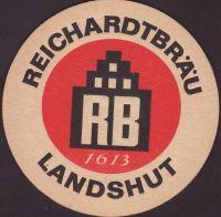 Pivní tácek reichardtbrau-3-oboje-small